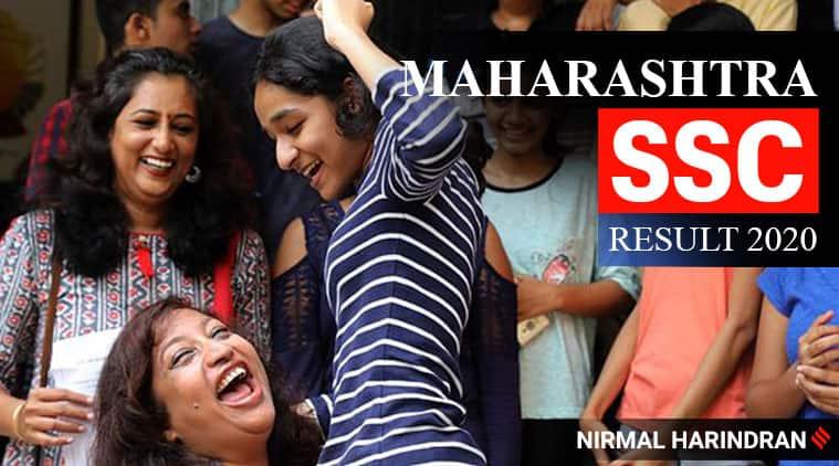 maharashtra ssc result, ssc result 2020, ssc result 2020 maharashtra, ssc result, maharashtra ssc result 2020, maharashtra 10th result 2020, maharashtra board ssc results, maharashtra board ssc results 2020, sscresult.mkcl.org, www.mahresult.nic.in, mahresult.nic.in ssc result, result.mkcl.org, maharashtra board 10th results 2020, mahahsscboard.maharashtra.gov.in, mahresult.nic.in, maharashtraeducation.com, msbshse ssc result 2020, msbshse ssc result, msbshse 10th result 2020