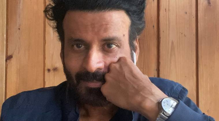 manoj bajpayee Discovery Plus docu 'COVID-19: India's War Against the Virus
