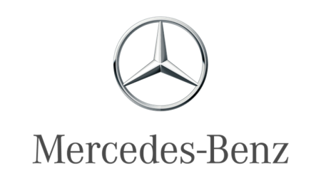 Mercedes to recall 660,000 vehicles in China for oil leak