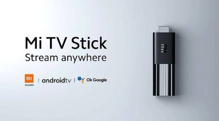 Xiaomi, Mi TV Stick, Mi TV Stick India launch date, Mi TV Stick price, Mi TV Stick specifications, Mi TV Stick specs, Mi TV Stick India price, Buy Mi TV Stick in India, Mi TV Box 4K