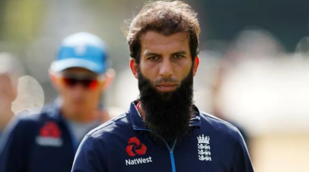 England all-rounder Moeen Ali back in England bubble after clearing Two COVID test