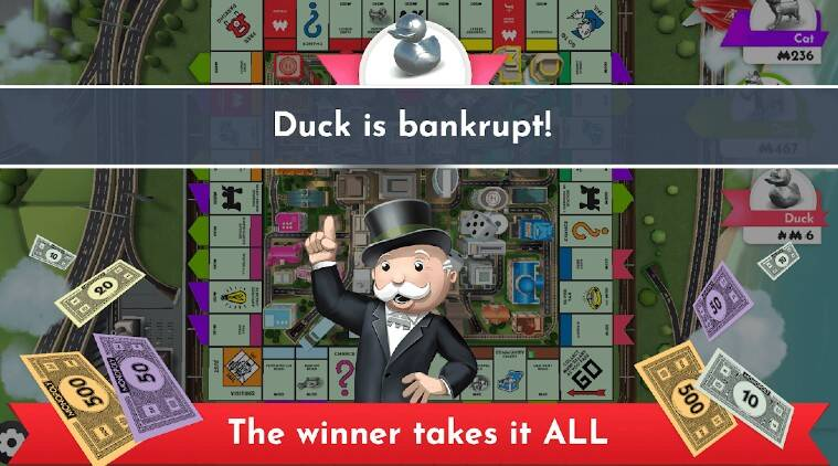 Monopoly, Monopoly tips and tricks, Monopoly hacks, Monopoly Android, Monopoly iOS, Monopoly tips, Monopoly tricks, Monopoly Mobile, How to win Monopoly, Monopoly winning technique, Monopoly technique