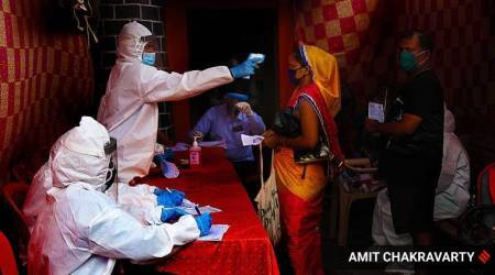 Over 1 lakh tests done: 3,578 fresh Covid cases in 24 hours