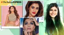 Celebrity makeup artist Namrata Soni: Beauty will certainly become more inclusive in the years to come