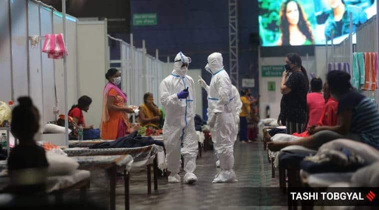coronavirus, coronavirus latest news, india coronavirus cases, covid 19 vaccine, corona vaccine, coronavirus vaccine, coronavirus today news, corona cases in india, india news, coronavirus news, covid 19 india, corona news, corona latest news
