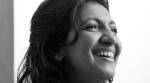 nisha mathew ghose, architect, india pavilion, indianexpress,