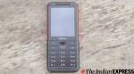 nokia, nokia mobiles, nokia 5310, nokia 5310 2020, nokia 5310 review, nokia 5310 price in india, nokia 5310 features, nokia 5310 2020, Nokia retro phones