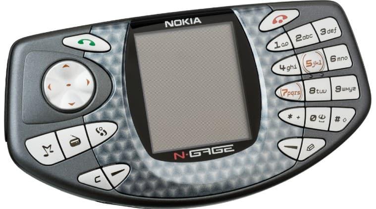 iphone, apple iphone, nokia lumia 1020, nokia n gage, nokia n gage gaming phone, motorola razr, moto razr v3, iPhone 2007, HTC Dream, T-Mobile G1, vintage tech, retro phones