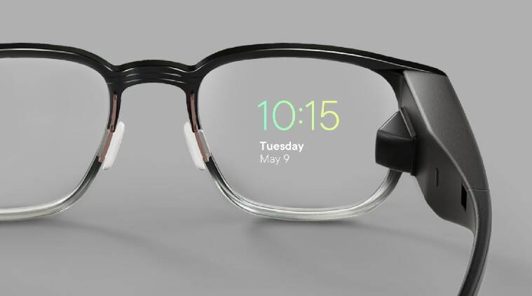We bet you hadn't heard of North, the smart glasses start-up Google just acquired, or these facts about them