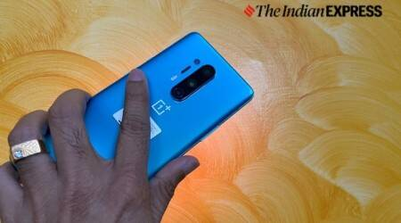 OnePlus, OnePlus 8T, OnePlus 8T Pro, OnePlus Nord, OnePlus 8T 64MP camera, OnePlus 8T Pro 64MP camera, OnePlus 8T series launch date, OnePlus 8T series specifications