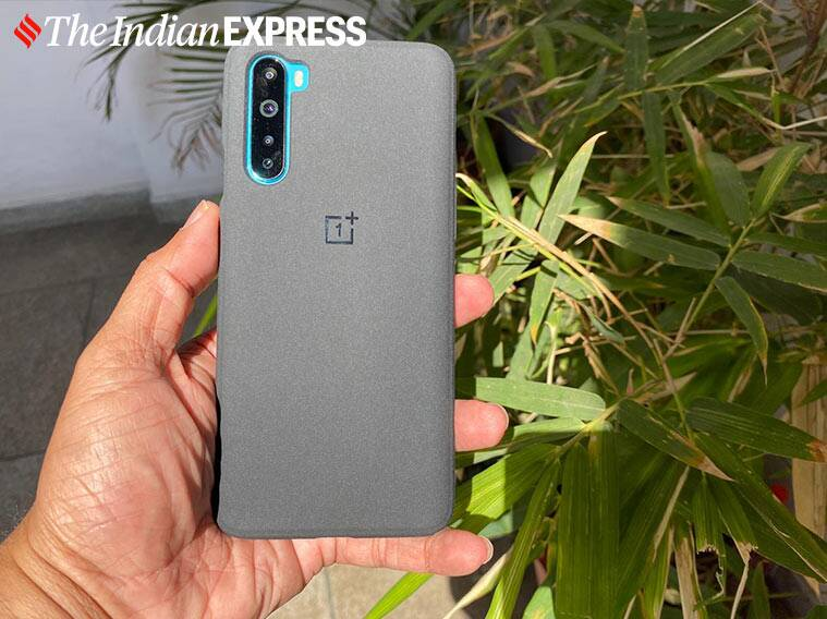 OnePlus, OnePlus Nord review, OnePlus Nord pros, OnePlus Nord cons, Should I buy OnePlus Nord, OnePlus Nord Amazon, Where to buy OnePlus Nord, OnePlus Nord detailed review