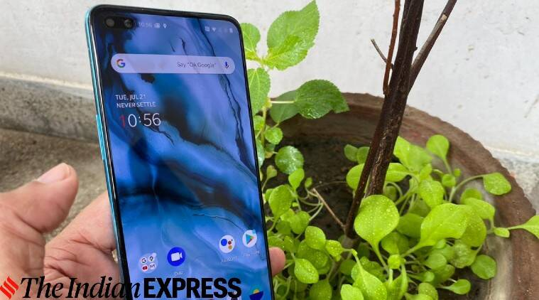 Samsung Galaxy M31s vs OnePlus Nord: Which is a better deal?