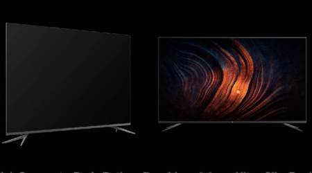 oneplus tv, oneplus tv u series, oneplus 32 inch tv, oneplus 43 inch tv, oneplus 55 inch tv, oneplus tv price, oneplus tv 2020 specification, oneplus tv launched