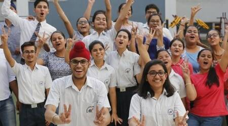 india result, pseb.ac.in, pseb.ac.in 12th result, www.indiaresult.com, pseb 12th result 2020, pseb india result, punjab board class 12 result, 12th result 2020