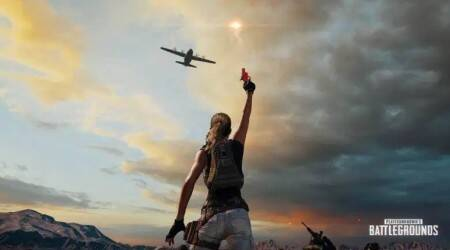 PUBG Mobile Lite, PUBG Mobile, PUBG Mobile Lite 0.18.0 update, PUBG Mobile Lite 0.18.3 update, PUBG Mobile Lite 0.18.3 how to download, PUBG Mobile Lite beta update