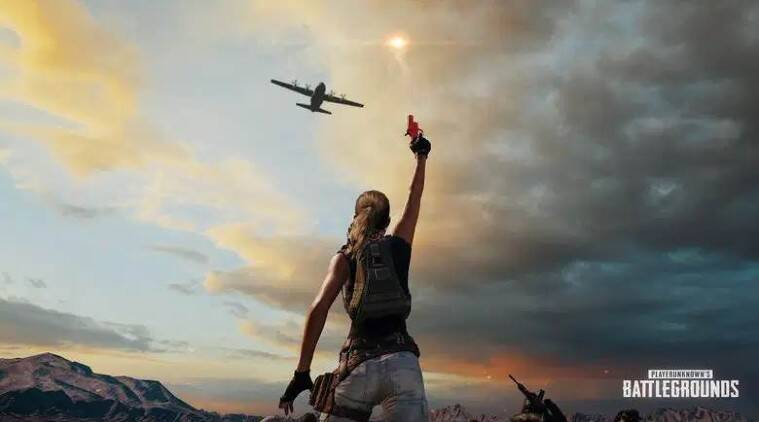 PUBG Mobile without internet, PUBG, transfer pubg, pubg mobile transfer, download pubg without internet, install pubg, pubg, pubg mobile, copy pubg