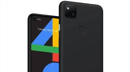 google pixel 4a, google pixel 4 a leaked, google canada store, google pixel 4a specifications, google pixel 4a design, google pixel 4a camera