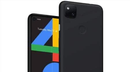 google pixel 4a, google pixel 4 a leaked, google canada store, google pixel 4a specifications, google pixel 4a design, google pixel 4a camera