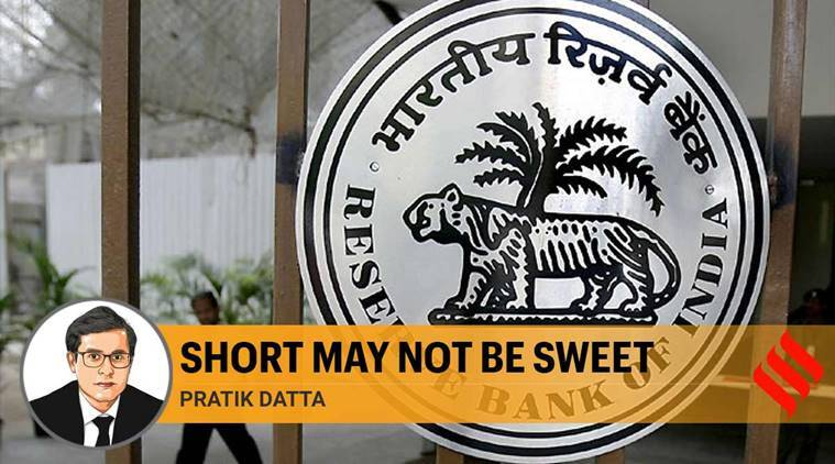 rbi, commercial bank ceo, tenure of bank ceos, commercial bank ceos, indian express