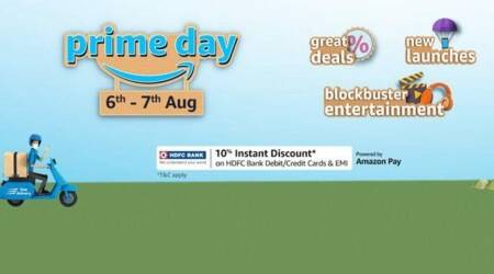 amazon prime day 2020, prime day 2020, prime day 2020 deals, prime day 2020 offers, prime day 2020 exchange offers, amazon prime day sale in india
