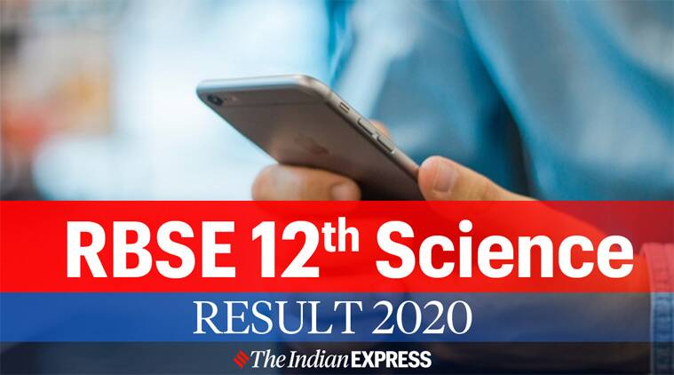 rbse, rbse 12th result, rbse 12th result 2020, Rajasthan board 12th result 2020, rajasthan board result 2020, rbse 12th result 2020 science, rbse 12th result 2020 date, sarkari result,bser 12th result 2020, rajresults.nic.in, www.rajeduboard.rajasthan.gov.in, www.rajresults.nic.in, rajeduboard.rajasthan.gov.in result, bser, rbse 12th result 2020 date, rbse science result, rbse science result 2020