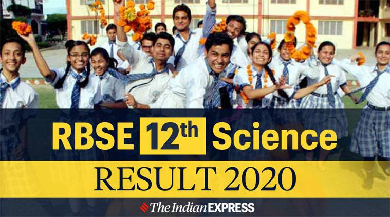 rbse, 10th result rajasthan board, rajresults.nic.in