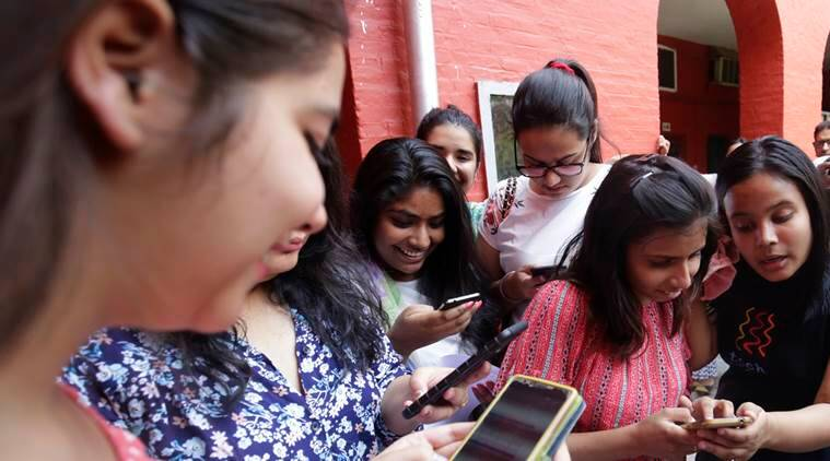 RBSE Class 10 result 2020