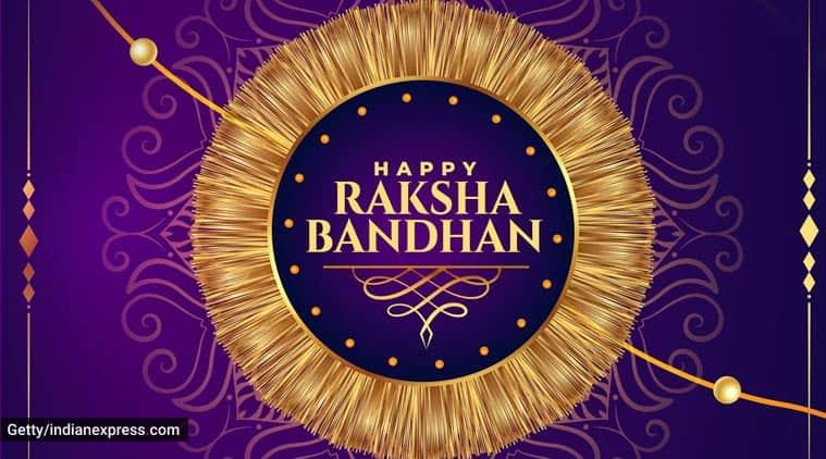happy raksha bandhan, happy raksha bandhan 2020, raksha bandhan, raksha bandhan, 2020, happy raksha bandhan images, raksha bandhan wishes, raksha bandhan images, raksha bandhan wishes images, happy raksha bandhan images 2020, happy raksha bandhan 2020 status, happy raksha bandhan quotes, happy raksha bandhan wallpaper, happy raksha bandhan pics, happy raksha bandhan photos, happy raksha bandhan messages, happy raksha bandhan sms