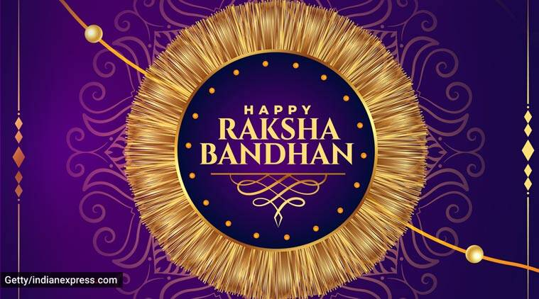 Happy Raksha Bandhan 2020: Wishes, images, quotes, status, messages, cards, and photos
