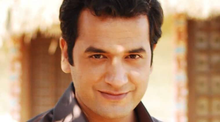actor ranjan sehgal dies