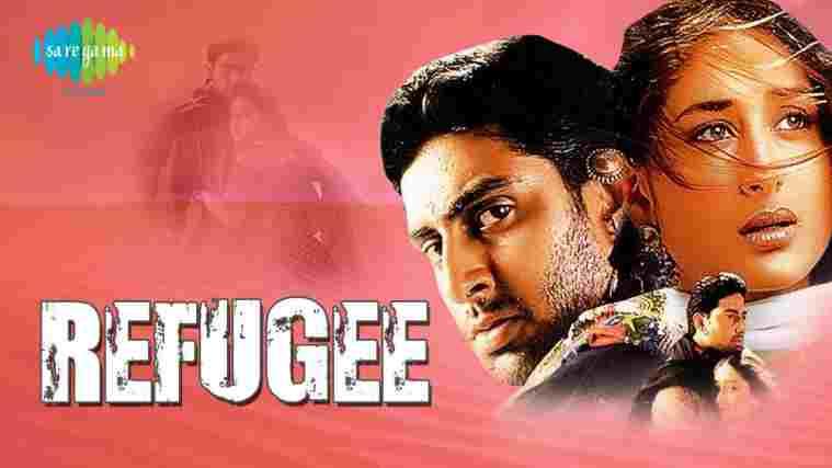 Hindi cinema, Muslim women, Muslims, Gully boy, Mughal e Azam, Muslims in Bollywood, women, Muslims women in India, India news, Bollywood news, Indian express