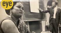 Prime Woman: Why Shakuntala Devi was a woman who wanted it all