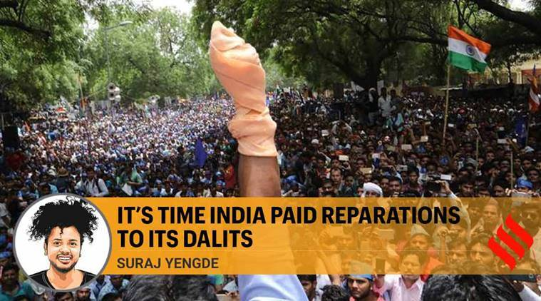 dalits, dalits in india, dalit reservation, reservation in india, dalit atrocities, dalit representation in society, dalit rights