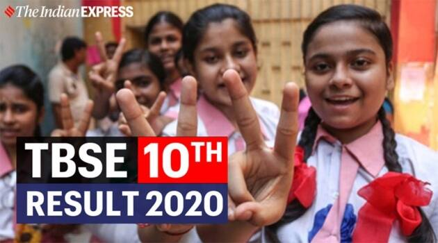 tbse, tbse result 2020, tbse madhyamik result 2020, madhyamik result 2020, tbse madhyamik result, tripura madhyamik result 2020, tbse 10th result 2020, tripura board 10th result 2020, www.tbse.in, www.tripuraresults.nic.in, tripuraresults.nic.in, tripura board madhyamik result 2020, madhyamik result 2020 tbse, madhyamik result 2020 tripura, tripura board result