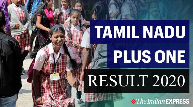 tn plus one result, tn plus one result 2020, tamil nadu plus one result, tamil nadu plus one result 2020, tn 11th result 2020, tnresults.nic.in, tnresults.nic.in 2020, www.tnresults.nic.in, dge tn nic in 2020, dge1.tn.nic.in, dge tn nic in, tndge 11th result 2020, tn board result, tn board result 2020, dge.tn.nic.in, www.dge.tn.nic.in, tn board 11th result 2020, tamil nadu 11th result 2020, tamil nadu 11th result
