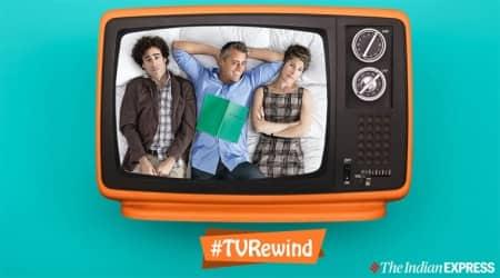 tv rewind episodes