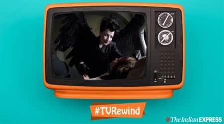 tv rewind ahs asylum