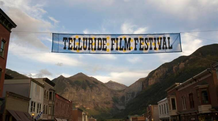 Telluride Film Festival cancelled due to coronavirus