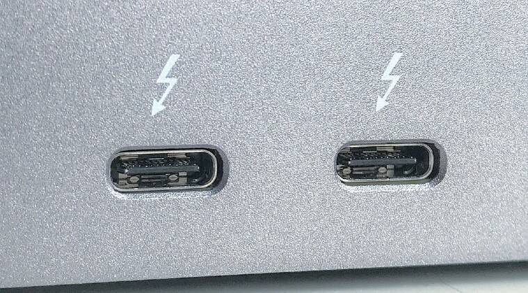 Thunderbolt 4, Thunderbolt 4 spec, Thunderbolt, Intel Thunderbolt, Thunderbolt vs USB C, Thunderbolt 4 vs USB 4, what is Thunderbolt , intel