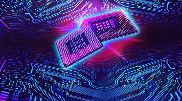 Intel 'stunning failure' heralds end of era for US chip sector | Technology  News,The Indian Express