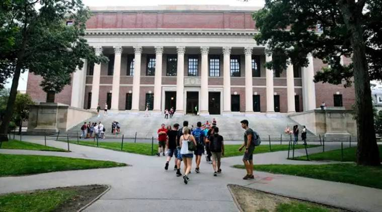 us students visa online classes, us immigration, us immigration guidelines, us immigration visa guidelines, us immigration guidelines for visa, united states, us announcements on international students, us international students, us immigration visas, us colleges