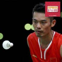 Game Time: What made Lin Dan one of the greatest Badminton players of all time