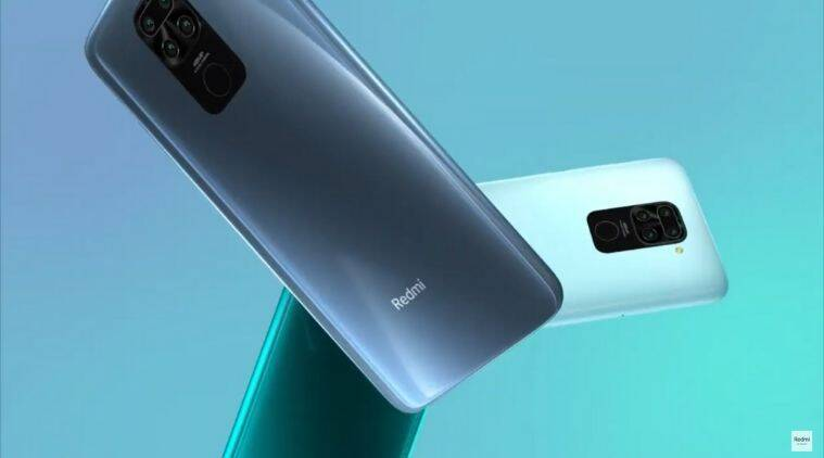 Redmi Note 9 Price In India Specifications Features Launch Live Updates Xiaomi Redmi Note 9 Price How To Watch The Launch Livestream