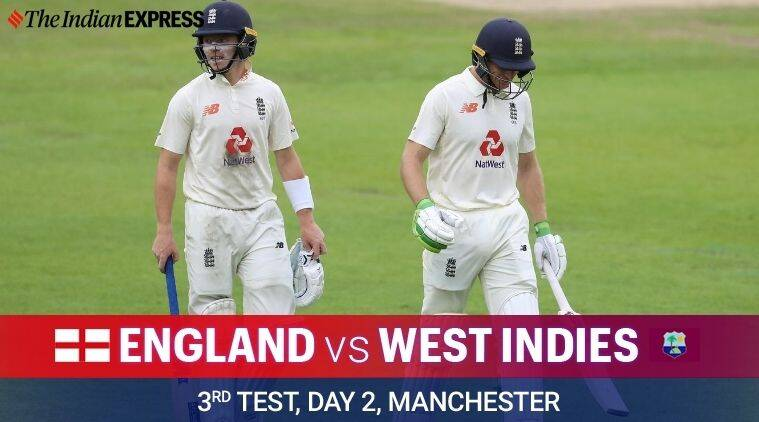 england vs west indies, eng vs wi, eng vs wi live score, eng vs wi live, eng vs wi 3rd test, eng vs wi 3rd test live score, eng vs wi 3rd test live cricket score, live cricket streaming, live streaming, live cricket online, cricket score, live score, live cricket score, england vs west indies, england vs west indies live score,england vs west indies test live score