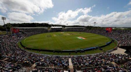 Cricket returns, West Indies vs England, England vs West Indies, Internation cricket returns, Cricket after pandemic