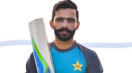 Fawad Alam, Fawad Alam in playing XI, Fawad Alam returns after 11 years, Fawad Alam in Pakistan team, ENgalnd vs Pakistan