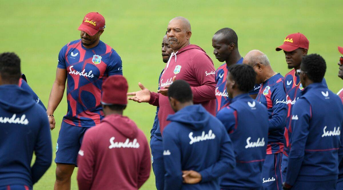 england vs west Indies, england vs west Indies test series schedule, Jason Holder, england vs west Indies test squad, england vs west Indies 2020, eng vs wi, eng vs wi 2020, eng vs wi 2020 schedule, eng vs wi 2020 time table, eng vs wi time table 2020, eng vs wi schedule 2020, eng vs wi squad, eng vs wi squad 2020, england vs west Indies 2020 schedule, england vs west Indies schedule 2020, england vs west Indies test series 2020 schedule, england vs west Indies test match time table, england vs west Indies test schedule, england vs west Indies 2020 time table