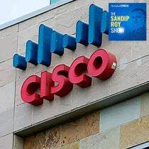 The Cisco case and how Indians took casteism to the US, with Thenmozhi Soundararajan