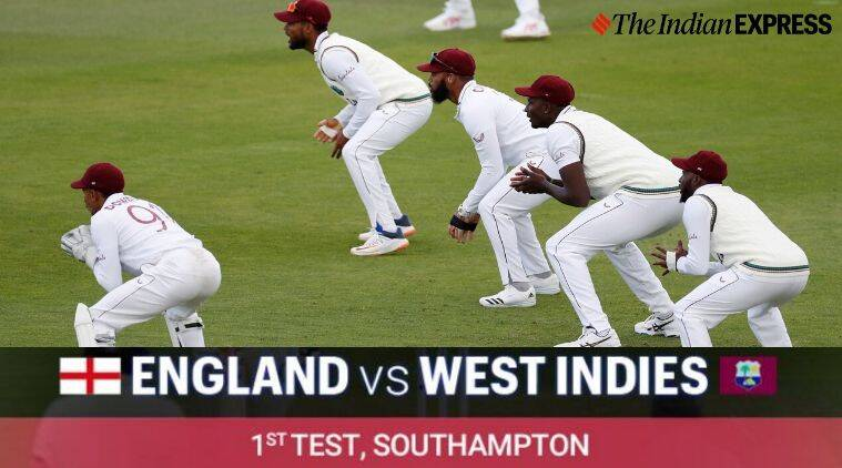 England underestimated Windies in Southampton Test, says Hussain