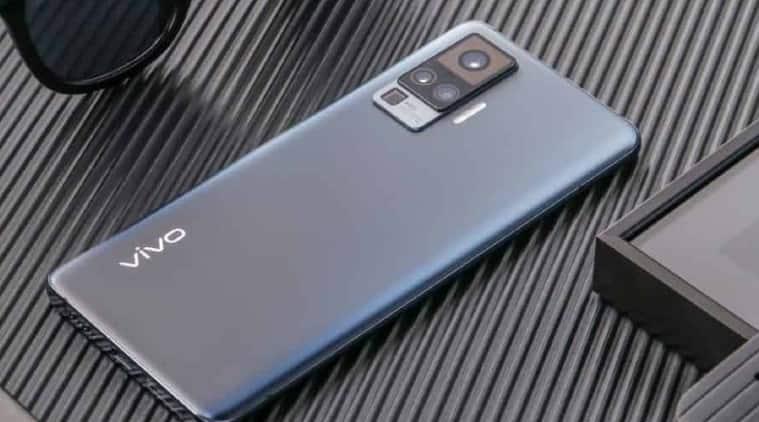 Vivo X50, Vivo X50 Pro, Vivo X50 launch date, Vivo X50 Pro launch date, Vivo X50 specs, Vivo X50 specifications, Vivo X50 Pro specs, Vivo X50 Pro specifications
